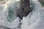 Phare de La Jument - The Lighthouse Keeper II