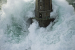 Phare de La Jument - The Lighthouse Keeper III