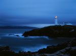 Fanad Head III by Jean Guichard