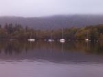 Lake District 843 by Assaf Frank