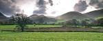 Lake District 181 by Assaf Frank