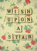 Wish Upon a Star by Cassia Beck