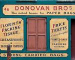 Donovan Bros by Keri Bevan