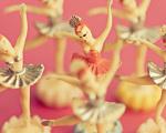 Vintage Dancers II