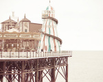 Brighton Twister