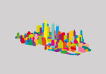 New WTC Isometric