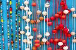 African Jewels by Keri Bevan