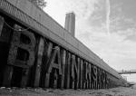 Bankside Tate Modern