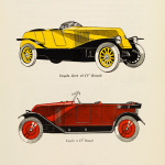 Automobiles Renault