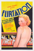 Flirtation by Cinema Greats