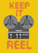 Keep It Reel