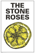 The Stone Roses - Lemon by Anonymous