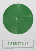 District Line