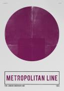 Metropolitan Line