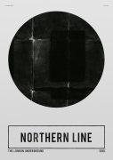 Northern Line
