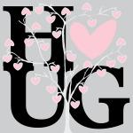 Hug (Summer) by Erin Clark
