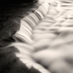 Waterfall Study #3