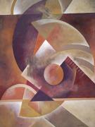A Pearl Inside by Marlene Healey