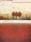 Landscape Secrets I