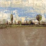 Toscano Pasture