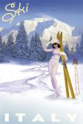 Ski Italy by McNair