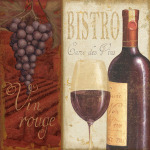 Wine List I