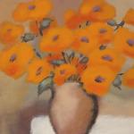 Bella Flora by Onan Balin