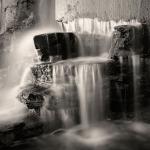Waterfall Study #1