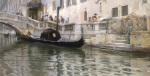 Venice 1884