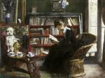 A Good Book 1880