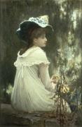 Summertime 1879