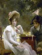 In Love 1907
