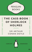 The Case-Book of Sherlock Holmes by Penguin Books