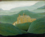 House On The Moor 1950