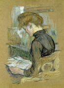 Helene 1888