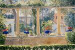 The Palace Garden Malta