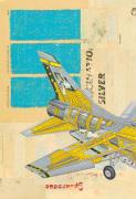 Jet No.2
