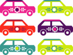 Scandinavian Cars