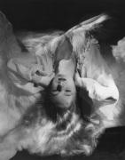 Veronica Lake 1944