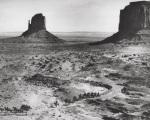 Stagecoach, 1939 by Ned Scott