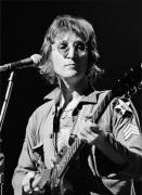 John Lennon - Live