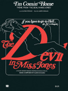 I'm Comin' Home (The Devil in Miss Jones)