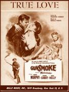 True Love (Gunsmoke)