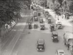The Embankment c.1939