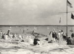 Dinghy Racing c.1930