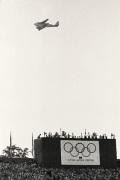 1948 London Olympics
