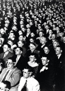 3D Movie Viewers