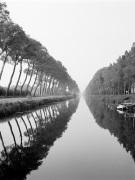 River Rhone 1963