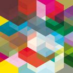 Cuben Shambles by Simon C Page