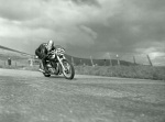 Racing Norton